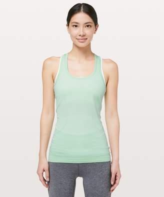01b291d1a8 Lululemon Green Women s Athletic Tops - ShopStyle