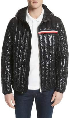 Moncler Diren Down Hooded Jacket