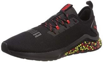 Puma Men s Hybrid NX Competition Running Shoes a6f11b5db
