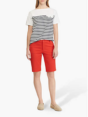 at John Lewis and Partners · Ralph Lauren Ralph Tiona Short Sleeve T-Shirt af1f4fc45