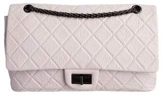 Chanel 2.55 Reissue 227 Flap Bag