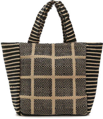 Lucky Brand Dylan Tote - Women's