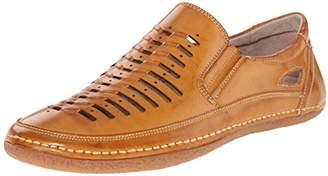 Stacy Adams Men's Naples Slip-On Loafer