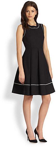 Kate Spade Hope Dress