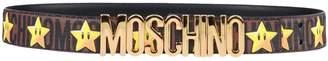 Moschino Belts - Item 46577989