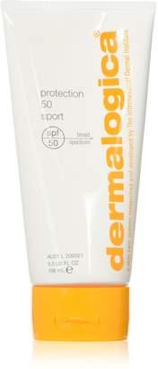 Dermalogica Protection 50 Sport Sunscreen, 5.3 fl. Oz.