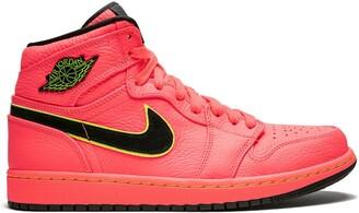 Jordan Wmns Air 1 Retro Prem sneakers