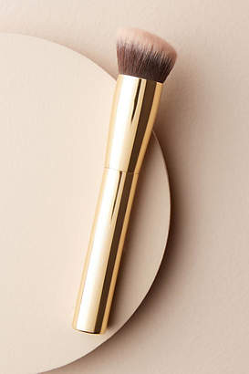Albeit Contour & Cheek Brush