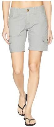 Aventura Clothing Applegate Shorts Women's Shorts
