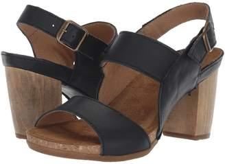 El Naturalista Kuna N5020 Women's Shoes