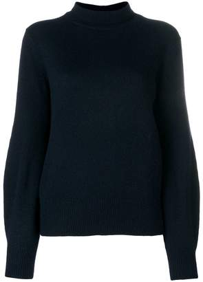Vince knitted sweater