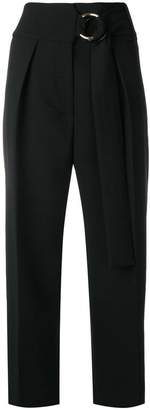 Petar Petrov tailored trousers