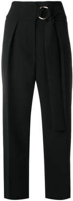 Petar Petrov tailored trousers