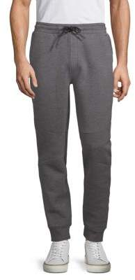 MPG Industry Drawcord Joggers