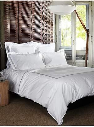 Frette Hotel Duvet Cover