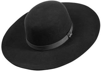 PANAMA HATTERS Hat