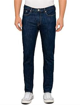 Paul Smith Mens Slim Fit Jean