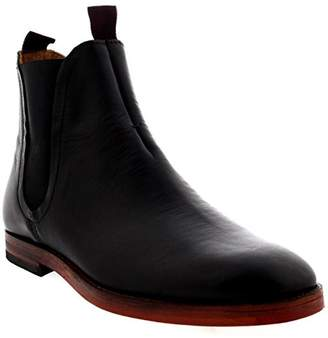 H By Hudson Men's Tamper Chelsea Boot
