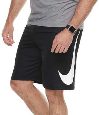 Nike Big & Tall Basketball Shorts