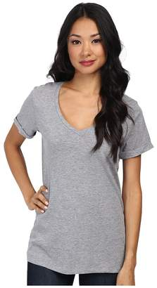 LAmade Staple V S/S Tee Women's T Shirt