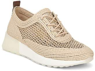 1113c49c8 Sam Edelman Women s Sneakers - ShopStyle
