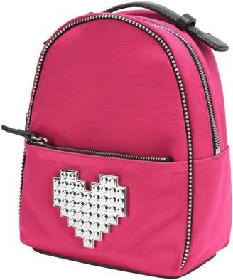 Les Petits Joueurs Backpacks & Fanny packs - Item 45431847TX