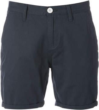 Brave Soul Men's Smith Chino Shorts
