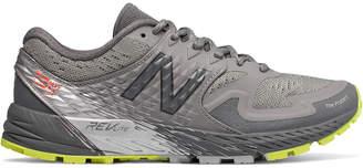 New Balance Women's Wtskombg Running Shoe