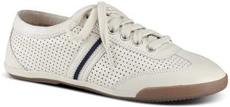 ED Ellen Degeneres 'Escondido' Sneaker