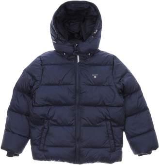 Gant Synthetic Down Jackets - Item 41760654NE