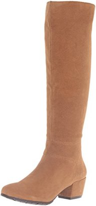Kenneth Cole REACTION Women's Pil-Osophy Riding Boot $75.18 thestylecure.com
