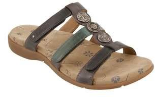 Taos Prize 3 Sandal