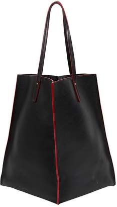Maiyet Leather Tote