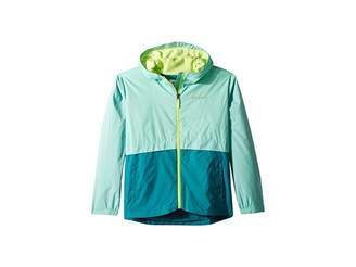 Columbia Kids Rain-Zillatm Jacket (Toddler)