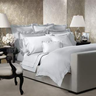 Ralph Lauren Sateen Duvet Cover