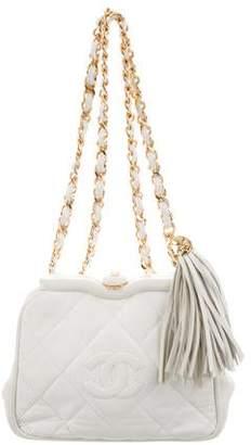730a2989c7b0c5 Chanel Waist Bag - ShopStyle