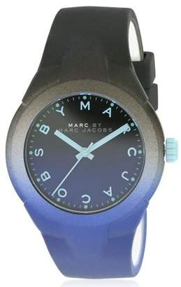 Marc Jacobs Marc by X-Up Ladies Watch MBM5541
