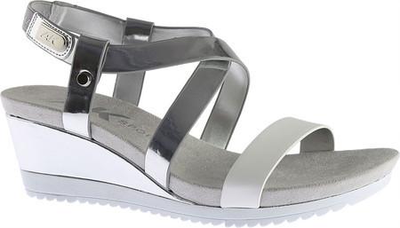 Anne KleinWomen's Anne Klein Shanni Wedge Sandal
