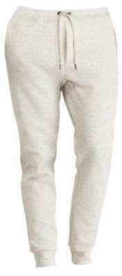Polo Ralph Lauren Tapered-Leg Drawstring Joggers
