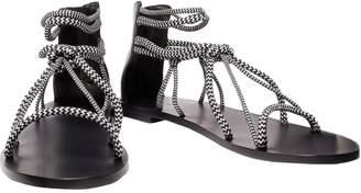 IRO Sandals - Item 11528668BW