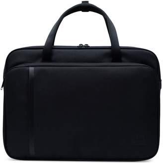 Herschel Large Gibson Convertible Briefcase