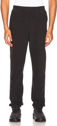 Yeezy Season 5 Calabasas Sweatpants