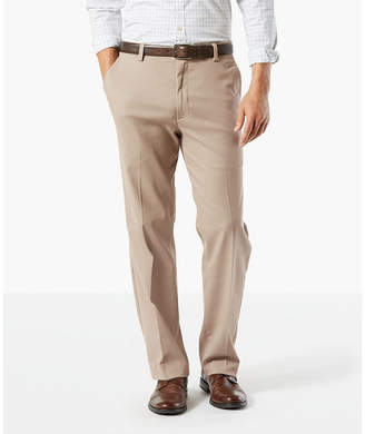 Dockers D3 Classic Fit Easy Khaki Pants-Big & Tall