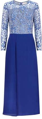 Ukulele - Blair Dress