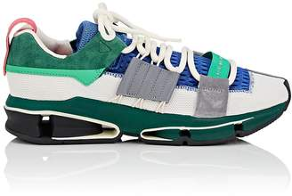 adidas Men's Twinstrike ADV Sneakers