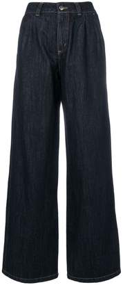 Societe Anonyme Kowloon trousers