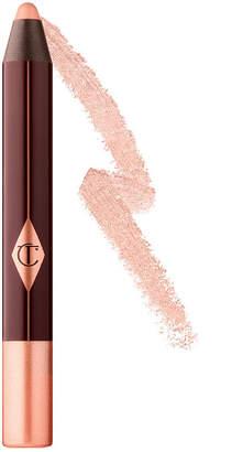 Charlotte Tilbury Colour Chameleon Eye Shadow Pencil