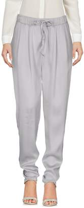 James Perse CLASSIC Casual pants