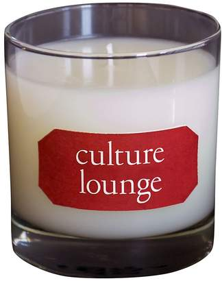 Assouline Culture Lounge Library Scented Candle