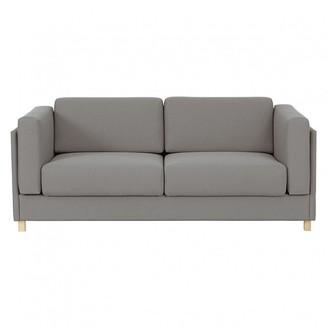 At Habitat Colombo 3 Seater Sofa Bed